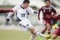 Yokohama F.Marinos sur le point d'attirer Takuma Asano