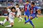 Les Espoirs de la J.League 2 : Yuki Horigome (1/10)