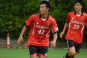 OFFICIEL : Yuki Honda retourne à Nagoya