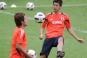 FC Nuremberg : Hiroshi Kiyotake rejoint par Takahiro Ogihara ?