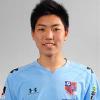 OFFICIEL : Shuhei Kawata à Omiya