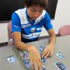 Kawasaki Frontale : Trois semaines d'absences pour Yu Kobayashi
