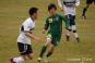 Les Espoirs de la J.League 2 : Ryuji Hirota (2/10)