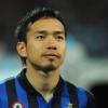 Inter Milan : Yuto Nagatomo jusqu'en 2017 ?