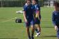 Les Espoirs de la J.League 2 : Tokio Hatamoto (4/10)