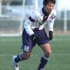 OFFICIEL : Reo Mochizuki signe à Nagoya