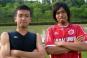 OFFICIEL : Hiroto Tanaka au Jubilo Iwata la saison prochaine