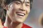 FC Tokyo : Jang Hyun-Soo de retour