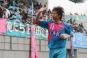 Sagan Tosu : Yohei Toyoda incertain