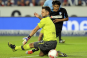 TGS Hoffenheim : Takashi Usami en pleine confiance
