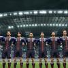 PES 2013 : L'équipe du Japon à l'honneur dans un nouveau trailer