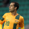OFFICIEL : Alex Brosque quitte Shimizu