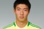 Kawasaki Frontale : Jun'ichi Inamoto et Yohei Nishibe blessés