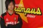 Les Espoirs de la J.League 2 : Sho Hanai (3/10)