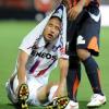 FC Tokyo : Sota Hirayama bientôt de retour