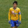Vegalta Sendai : Kunimitsu Sekiguchi ne s'est pas entrainé