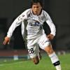 Shimizu S-Pulse : Yutaka Yoshida et Atomu Nabeta reprennent l'entraînement