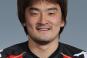 Consadole Sapporo : Trois joueurs incertains pour samedi