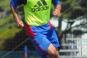 FC Tokyo : Retours en série