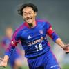 FC Tokyo : Naohiro Ishikawa de retour pour Shimizu
