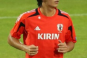 FC Tokyo : Hideto Takahashi vers la Bundesliga ?