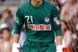 Albirex Niigata : Masaaki Higashiguchi touché aux ligaments croisés