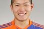 Albirex Niigata : Naoki Kawaguchi promu en équipe première