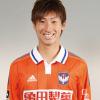 Albirex Niigata : Naoki Ishikawa absent trois semaines
