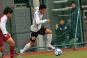 J.League 2 : Tokushima Vortis se renforce