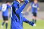 Gamba Osaka : Akihiro Sato gravement blessé