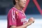 Nagoya Grampus : Yusuke Muta dans l'effectif pour la fin de la saison ?