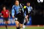 Beşiktaş J.K. : Intérêt pour Kengo Nakamura