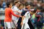 France 0 – 1 Japon : Les hommes de Zaccheroni s'offrent un succès historique