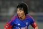 Manchester United : Intérêt pour Hideto Takahashi