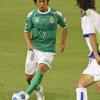 FC Tokyo : Yohei Kajiyama et Hiroki Kawano de retour