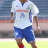 Yokohama F.Marinos : Contrat pro pour Andrew Kumagai