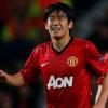 Shinji Kagawa absent 3 à 4 semaines