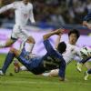 France 0 – 1 Japon : Victoire des Japonais à l'usure