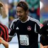 Japonais en Europe : Votez pour le meilleur joueur de Septembre !