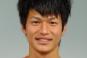 Shimizu S-Pulse : Sho Kagami promu en équipe première
