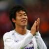 Sanfrecce Hiroshima : Gakuto Notsuda promu en équipe première