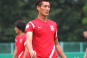 Urawa Red Diamonds : Tomoaki Makino va-t-il rester ?