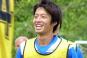 Oita Trinita : Fin de saison pour Hironori Nishi
