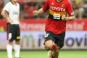 Nagoya Grampus : Ryota Isomura voit le bout du tunnel