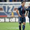 Alberto Zaccheroni : L'absence de Kagawa n'est pas un problème