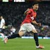 AFC : Kagawa et Nagatomo nominés