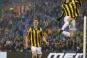 Vitesse Arnhem : Mike Havenaar retrouve le chemin des filets