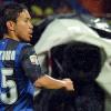 Inter Milan : Prolongation à venir pour Yuto Nagatomo