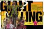 Giant Killing : Mourinho ? Guardiola ? Non, Takeshi Tatsumi !