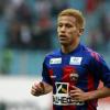 CSKA Moscou : Liverpool se repositionne sur Keisuke Honda